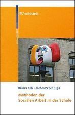 Erziehungswissenschaften im Taschenbuch-Bücher für Studium & Erwachsenenbildung mit Sozialarbeits