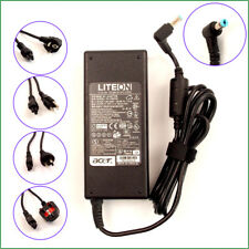 Original Ac Adapter Charger for Acer TravelMate 3250 3252 4672 4674 8216 8200