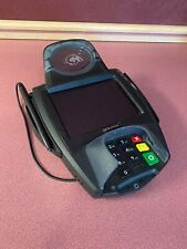 Equinox L5300 Credit Card Terminal With Pinpad And Power Supply