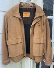 Abrigos y chaquetas de cuero Timberland Para hombres | eBay