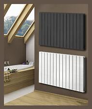 warmwasser flachheizk rper ebay. Black Bedroom Furniture Sets. Home Design Ideas
