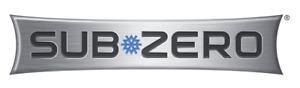sub zero refrigerator Control Board Part #7041523