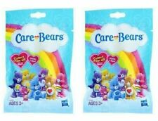 Care Bears Blind Bag ( 2 Count )