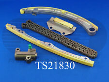 Engine Timing Set-Eng Code: K20A3 Preferred Components TS21830
