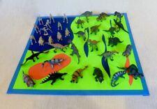 Awesome Kids - Dinosaurs Play Set- Nip