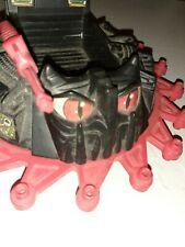 1983 Mattel He Man MOTU ROTOR VEHICLE