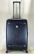 Victorinox Etherius Medium Exp. Ultra-Light Spinner Luggage - Black 601020