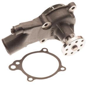 Mercruiser 2.5L 3.0L Inline 6 Water Pump Assembly 884727 814755 65142A1 3854017