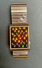 tokyoflash ants Watches, LED LCD Digital unique special gift men boy geek good