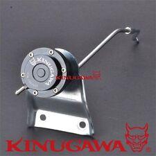 Kinugawa Billet Adjustable Turbo Actuator Mitsubishi MK2 Pajero 4D56T 1.0bar