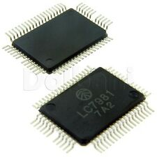 LC7981 Original New Sanyo Integrated Circuit