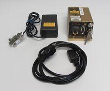 Melles Griot 56RCS Blue Diode Laser 440nm 32mW 56RCS005/HV