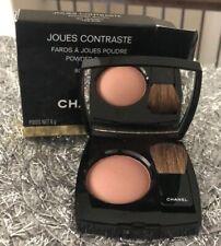 Chanel Joues Contraste Powder Blush - #80 Jersey