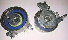 Optra Rodeo Amigo Forenza Reno Nubira Engine Timing Belt Tensioner LITENS 979195