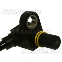ABS Wheel Speed Sensor Front-Left/Right Standard ALS197