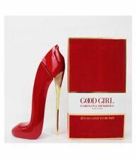 GOOD GIRL COLLECTOR EDITION EAU DE PERFUME (EDP) 80 ML 2.7FL.OZ