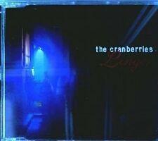 Cranberries Linger (#8648632) [Maxi-CD]