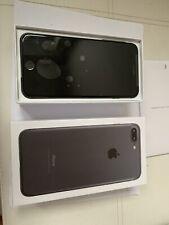 Apple iPhone 8 Plus 256gb Entsperrt für alle Netz verpackt mit allen Bits UK Lager