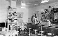 C. 1940 Jennings Soda Fountain Jukebox Greenville Maine