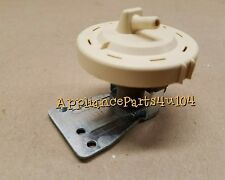 LG Washer Water Level Pressure Switch  6600FA1704X