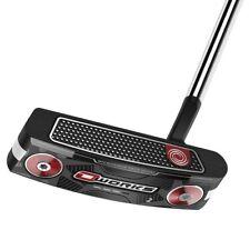 """New Odyssey Golf O-Works #2 Putter 35"""" SuperStroke Pistol Grip 35 oWorks # 2"""