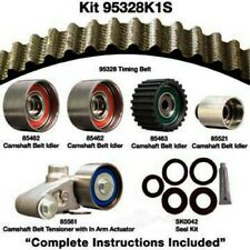 Engine Timing Belt Kit-with Seals Dayco 95328K1S