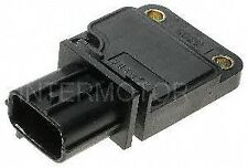 Standard Motor Products LX744 Ignition Control Module
