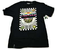 Lifted Research Group LRG Mens T-H-See Tree Vision Shirt New S,M,L,XL,3XL,4XL