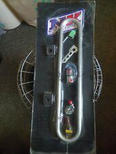 Nitrous Express Intercooler Spray Bar Kit