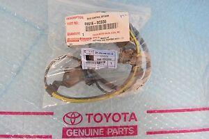 Toyota Tundra Sequoia ABS Anti Lock Brakes Front Sensor Wire Right 895160C030