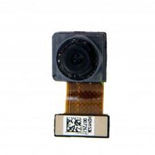Recambios cámaras Para HTC One para teléfonos móviles