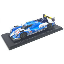 2019 Oreca 07 #25 - Le Mans - 1/43 Spark Models
