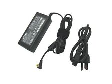 NEW Genuin Acer Aspire 5000 65W AC Adapter SADP-65KB D