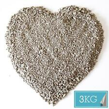 CatCentre® 3KG Super Hygienic Premium Clumping Gravel Clump Forming Cat Litter