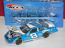 Dale Earnhardt Jr 2004 OREO RITZ #8 Action RCCA Club Car #0859 / 3000