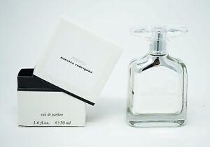 Narciso Rodriguez Essence Eau de Parfum 50ml
