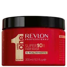 Champús y acondicionadores todo tipo de cabello Revlon para el cabello