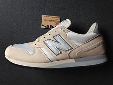 "New Balance M770NC x Norse Projects ""LUCEM HAFNIA"" neu new US 12 UK 11,5 EU 46,5"