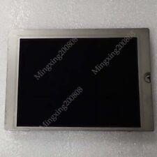 """Per 5.7"""" Korg M3 XP LCD Screen Display Panel"""