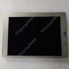 "For 5.7"" Korg M3 XP LCD Screen Display Panel"