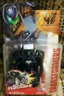 TRANSFORMERS AGE OF EXTINCTION CHAINSAW THRASH VEHICON FIGURE NEW For Sale