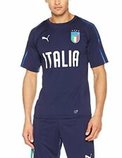 Maillot de football des sélections nationales en italie, taille XXL