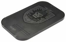 Wii Call of Duty: Black Ops Stealth Inductive Charger