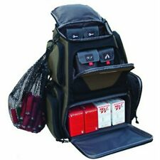 GPS 1611SC SPORTING CLAY BACKPACK
