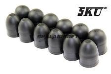 5KU Replacement Rubber Bullet For 40mm Cartridge (12pcs) 5KU-70