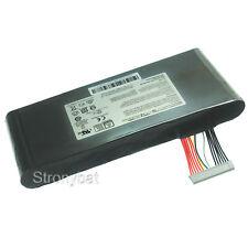 BTY-L77 battery for MSI GT72VR GT72 MS-1781 MS-1783 GT72 2QD GT72S 6QF