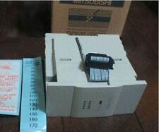 1PCS New Mitsubishi PLC Module FX2N-8EX-UA1/UL