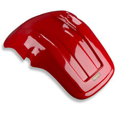 HONDA ATC 200E 200ES BIG RED FRONT RED FENDER 82-84