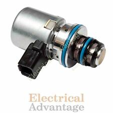 New Transmission Governor Pressure Solenoid Jeep Dodge 42RE 44RE 46RE 47RE 48RE