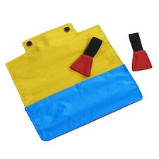 Buster Activity Snuffle Mat Replacement Activity Task - Rock'n Roll